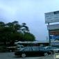 Mandarin Chinese Restaurant - Austin, TX