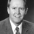 Edward Jones - Financial Advisor: Joe Roth
