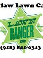 We want your Lawn business.Give us a Call.