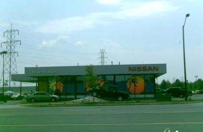 Nissan Rock Hill >> Rock Hill Nissan 550 Galleria Blvd Rock Hill Sc 29730 Yp Com