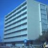 Clinical Pathology Laboratories