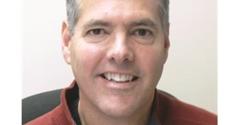 Darrin Erdahl - State Farm Insurance Agent - Redmond, WA