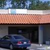 Valley Institute Of Prosthetics & Orthotics