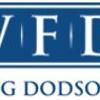 Katz Wright Fleming Dodson & Mildenhall, LLC