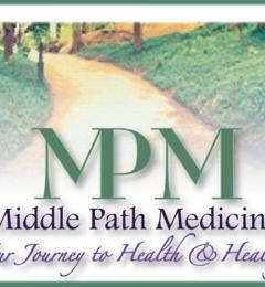 Middle Path Medicine - Arroyo Grande, CA