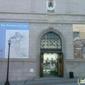Walters Art Museum - Baltimore, MD