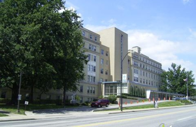 Humility-Mary Health Partners - Youngstown, OH