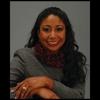 Lina Thomas Walker - State Farm Insurance Agent