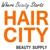 Hair City Beauty Supply