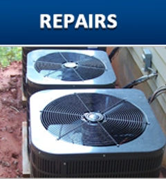 Baton Rouge Air Conditioning & Heating - Baton Rouge, LA