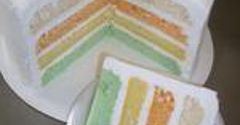 Wendi's Cakes - Lititz, PA