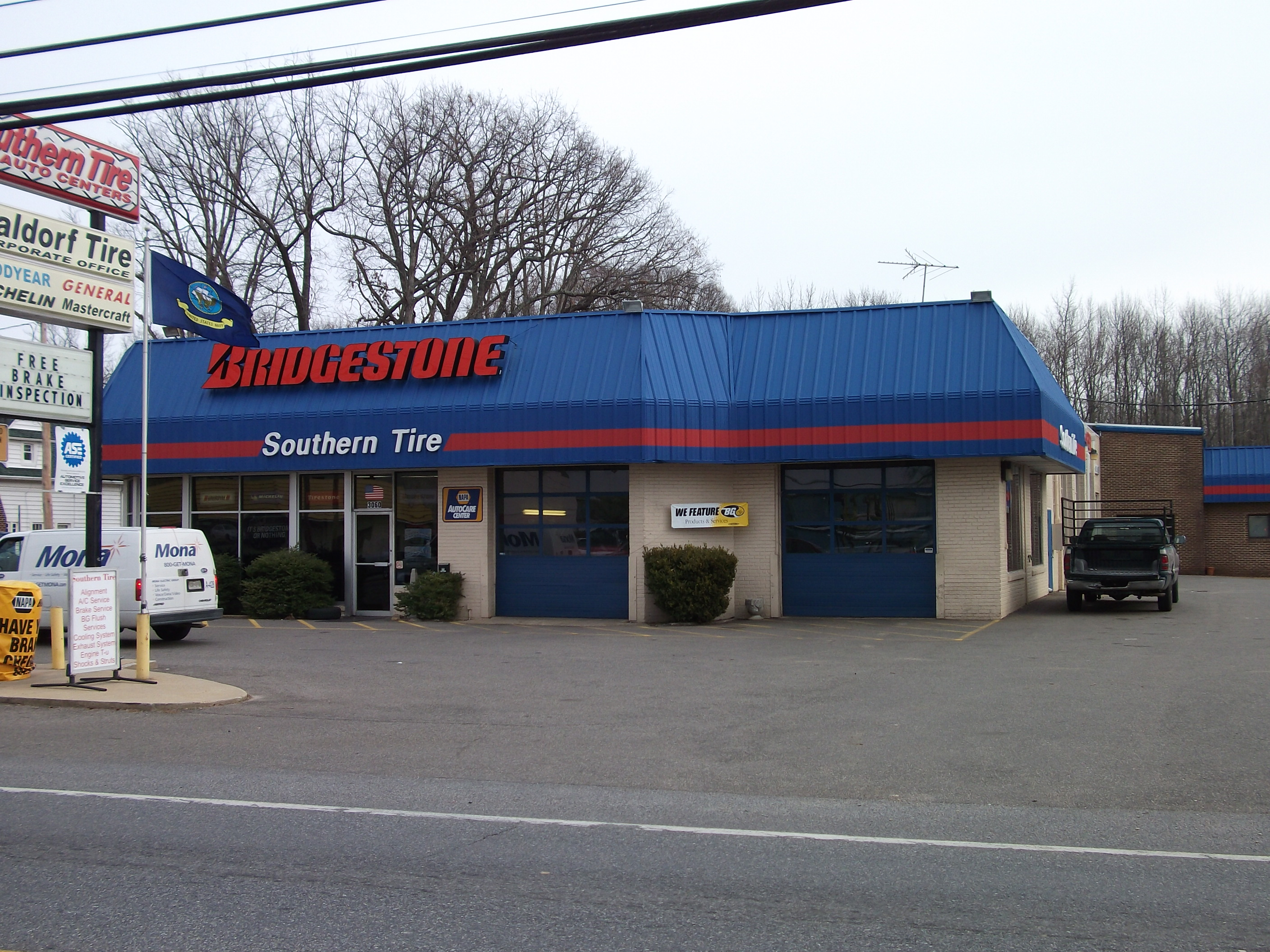 Car Dealers In Southern Md