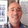 Farmers Insurance - David Arbel