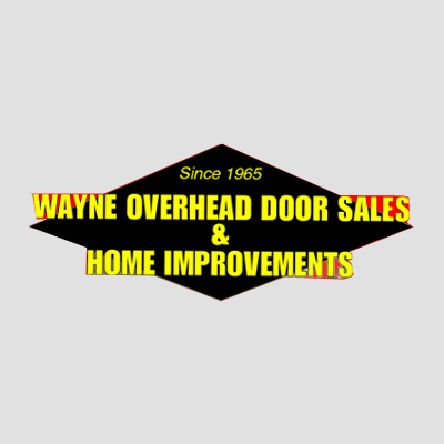 ... Parts*Windows*Entry U0026 Interior Doors*Siding*Gutters/Gutter  Helmet*Landscaping*Snow RemovalBRAND*Wayne Dalton*Genie  Pro*Lift Master*Alcoa*Crane*Napco* ...