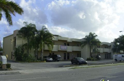 Quality Dental Lab - Oakland Park, FL