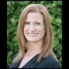 DeAnn Mathison - State Farm Insurance Agent