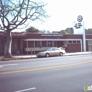 Los Feliz Small Animal Hospital - Los Angeles, CA