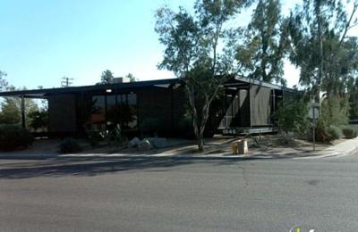 Richard & Bauer Architecture - Phoenix, AZ