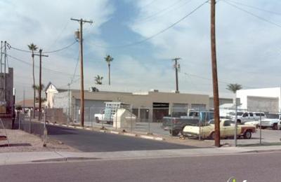 Cheaper Windows Glass - Phoenix, AZ