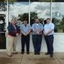 Tuffy Auto Service Centers - Cincinnati, OH