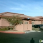 Tsl Investments Re/Max Ultimate Properties - Las Vegas, NV