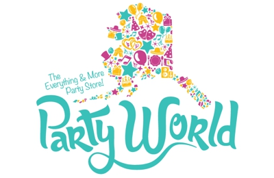 Party World - Anchorage, AK