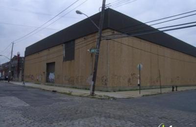 Red Hook Cold Storage 96 Beard St Brooklyn Ny 11231 Ypcom