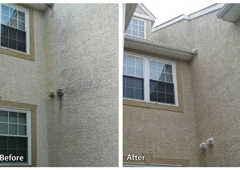 Rolling Suds Power Washing Professionals - West Chester, PA