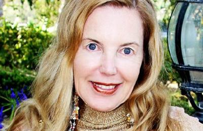 Psychic Judy Hevenly 11955 Missouri Ave Apt 10 Los Angeles Ca