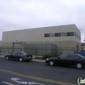 H & H Sales - Redwood City, CA