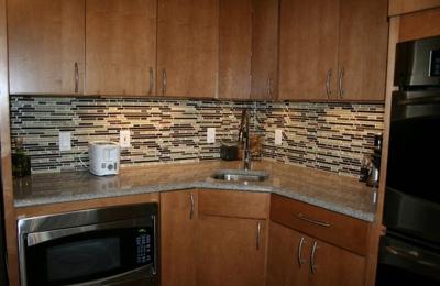White Hat Builders, LLC - Houston, TX