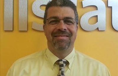 Robert Riccardo: Allstate Insurance - Jupiter, FL