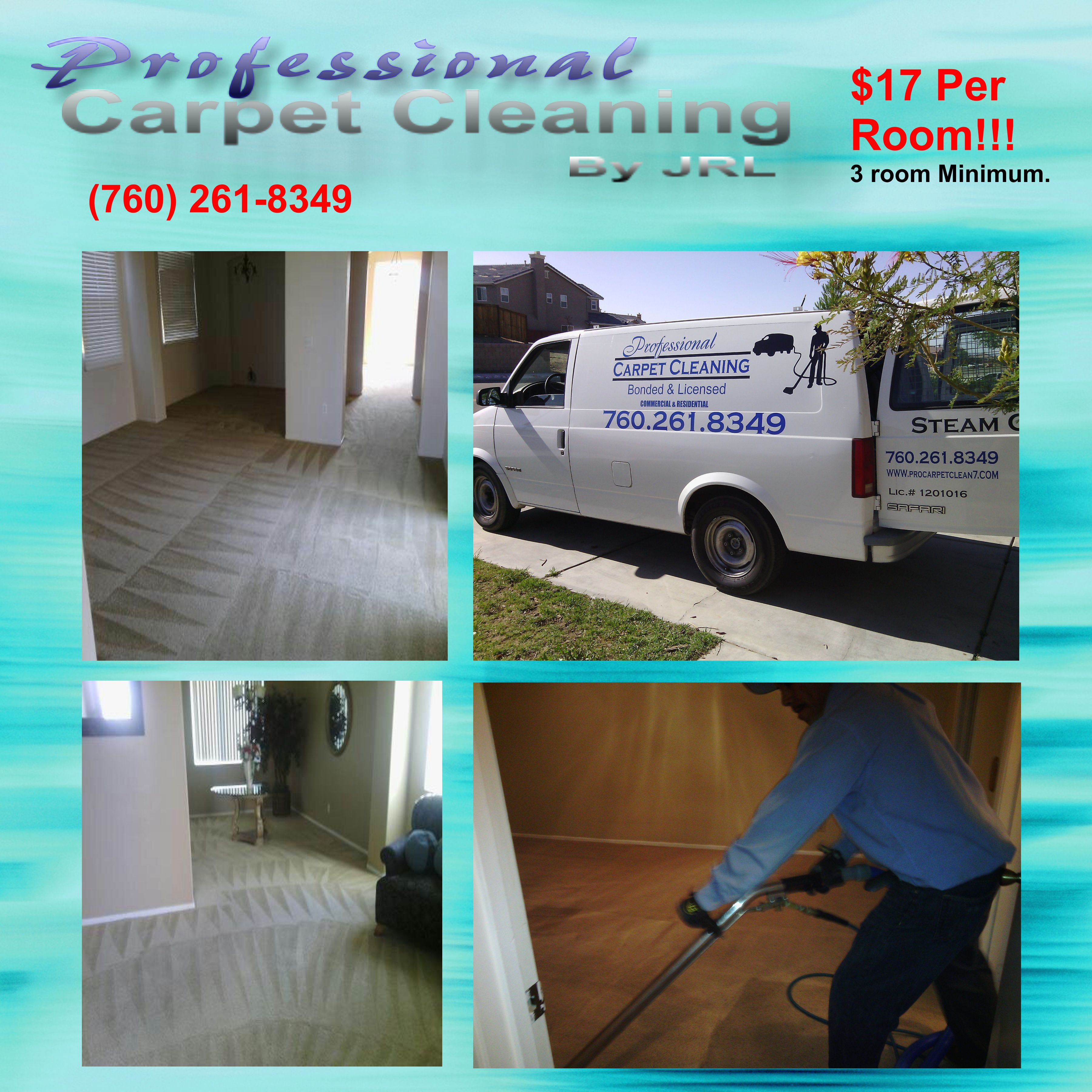Victorville Carpet Cleaning Www Resnooze Com