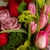 Reynolds Flowers