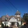 Kent Hollow Siding - New Milford, CT