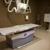 Texas Health Emergency Room - CLOSED