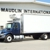 Maudlin International Trucks