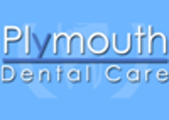 Plymouth Dental Care - Plymouth, MA