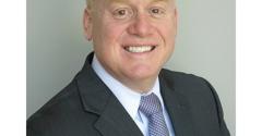 Bob Hohman - State Farm Insurance Agent - Murrells Inlet, SC