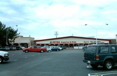 Petco - Huntington Beach, CA