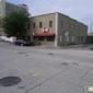 Spuntino Inc - Miami, FL