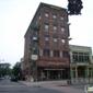 Attorneys Lapaglia - Hoboken, NJ
