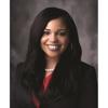 Tanisha Johnson-Sutter - State Farm Insurance Agent
