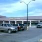 Ray's Pizzaria - San Antonio, TX
