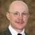 Dr. Anthony J Demetris, MD