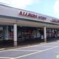 Allegro Music Centre - Casselberry, FL