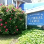 G. Frank Page, Jr. Funeral Home