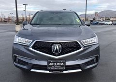 Acura Of Reno >> Acura Of Reno 11550 S Virginia St Reno Nv 89511 Yp Com