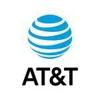 A T & T A T & T Business Internet Service-AT&T U-Verse