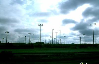 Greater Helotes Little League - San Antonio, TX